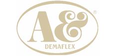 demaflex_marchi
