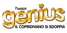 genius_marchi