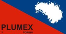 plumex_marchi